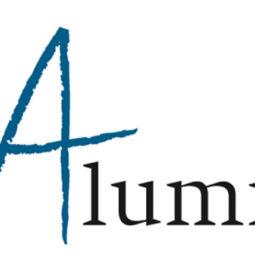 Alumni – primăvară 2017