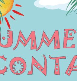 Summer Conta – Ediția a IV-a