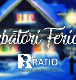 Anul Nou | Tradiţii şi obiceiuri din toate colţurile ţării